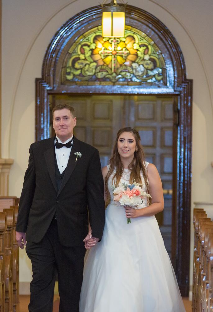 Cadwallader-Lawson Wedding-45.jpg