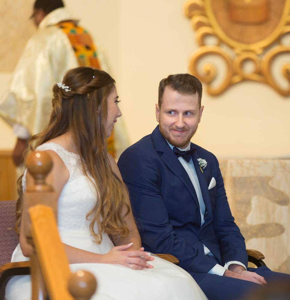 Cadwallader-Lawson Wedding-49.jpg