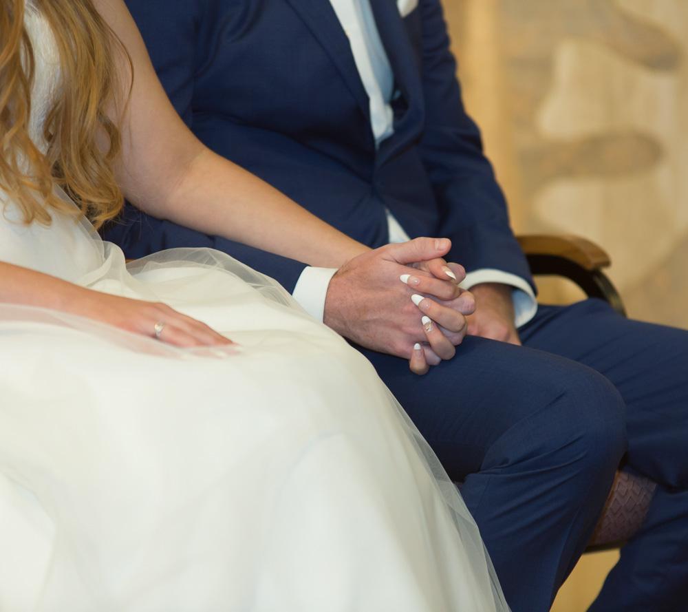 Cadwallader-Lawson Wedding-50.jpg