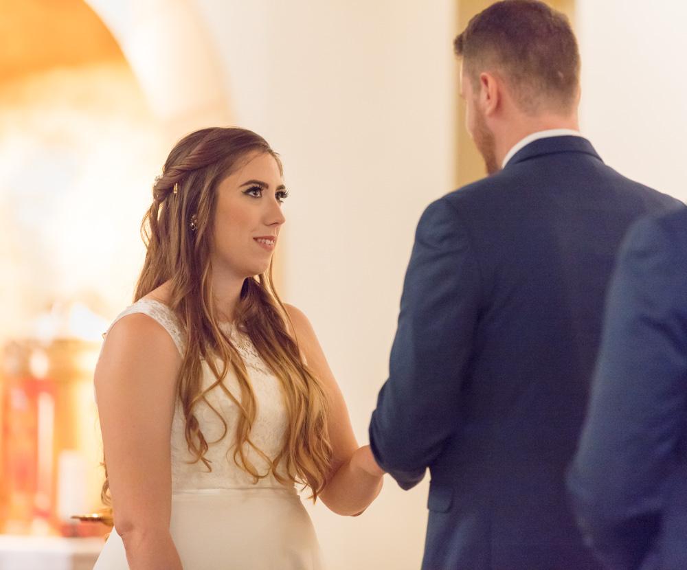 Cadwallader-Lawson Wedding-53.jpg