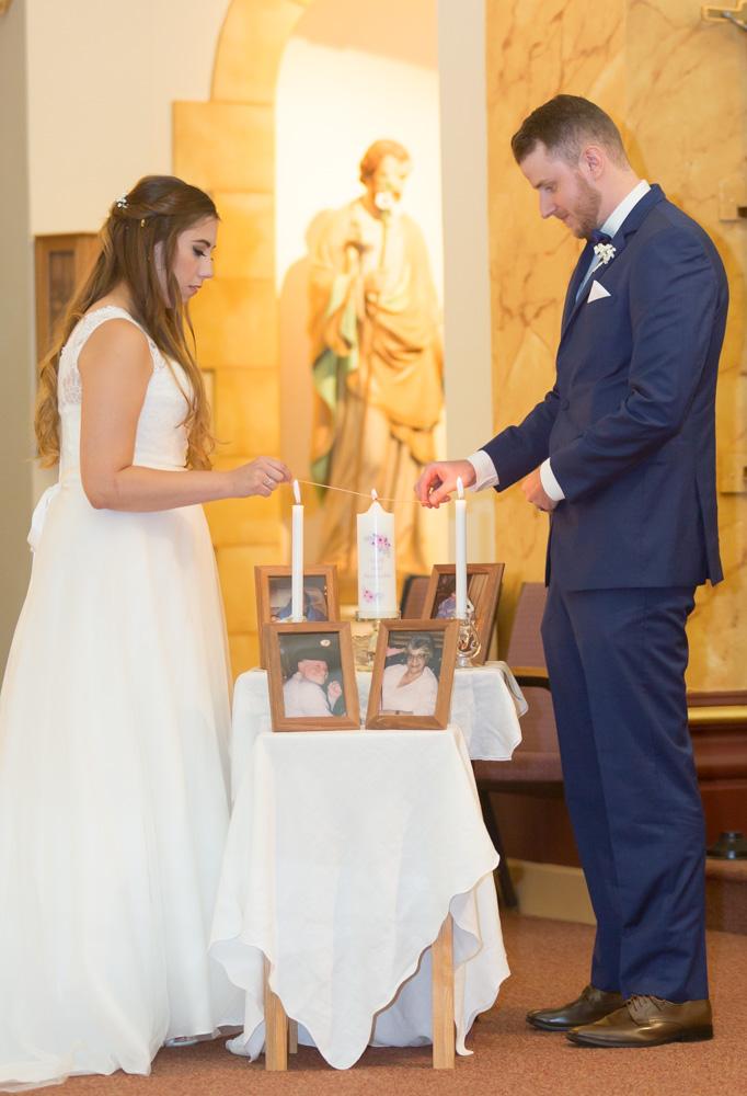 Cadwallader-Lawson Wedding-56.jpg