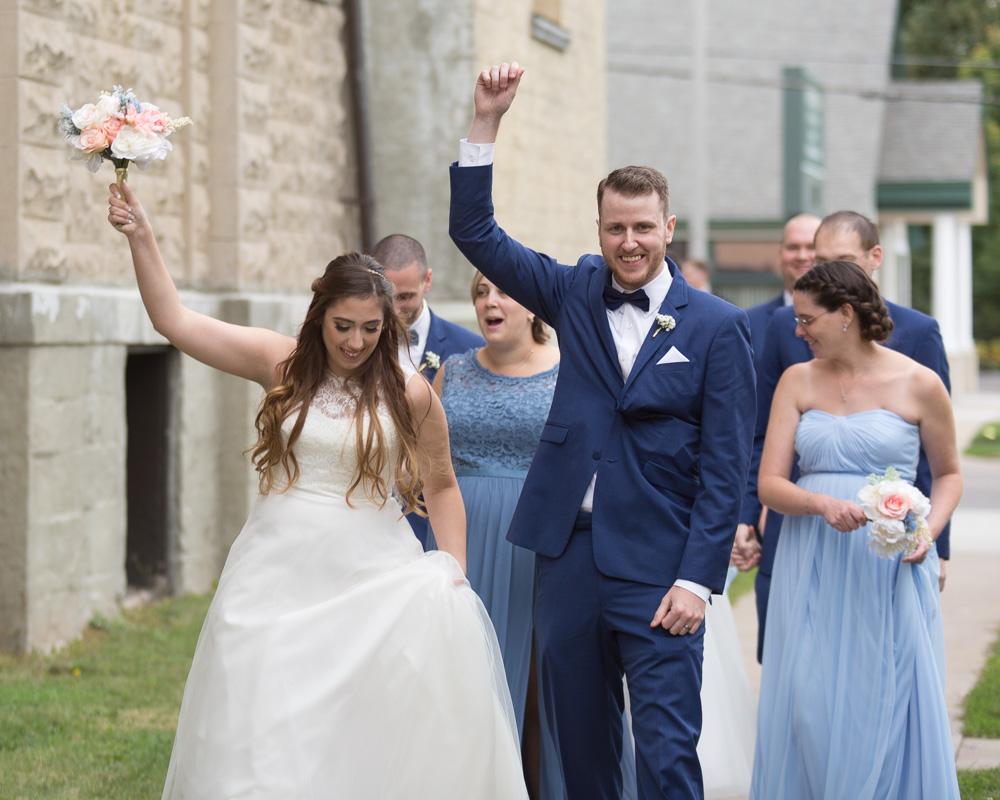 Cadwallader-Lawson Wedding-58.jpg