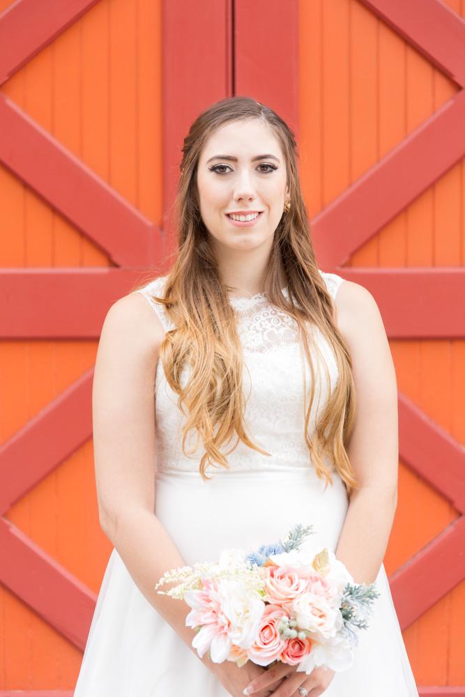 Cadwallader-Lawson Wedding-63.jpg