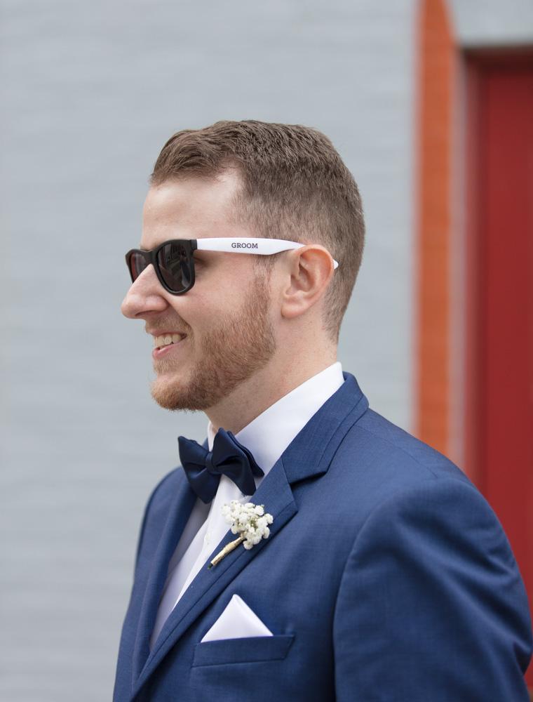 Cadwallader-Lawson Wedding-64.jpg