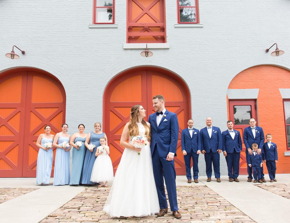 Cadwallader-Lawson Wedding-66.jpg