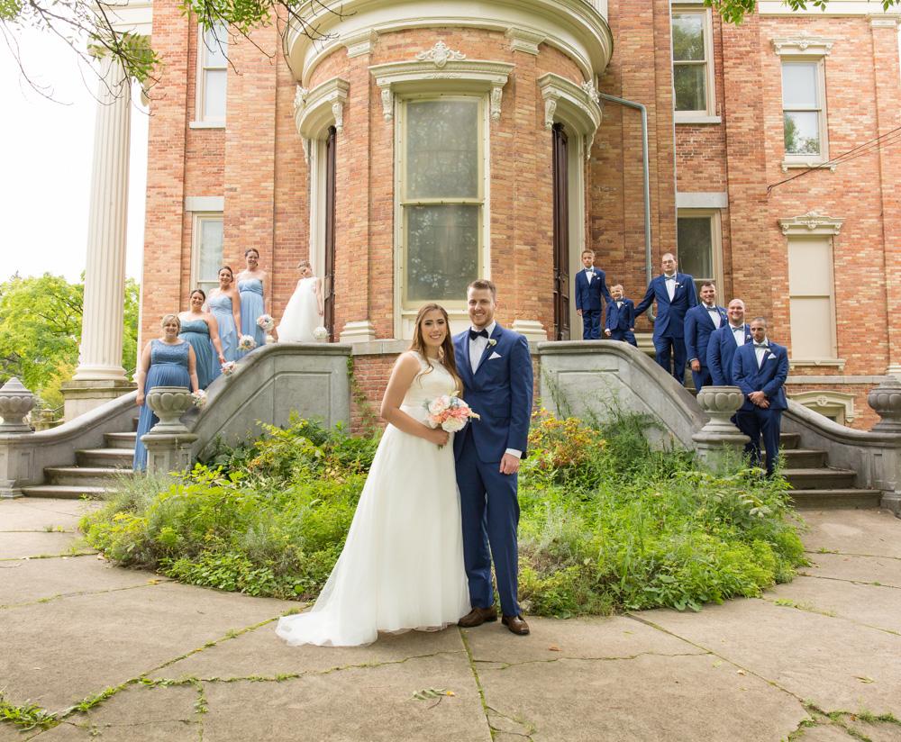 Cadwallader-Lawson Wedding-68.jpg