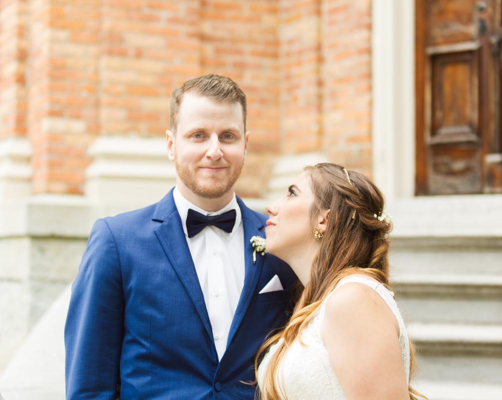 Cadwallader-Lawson Wedding-71.jpg