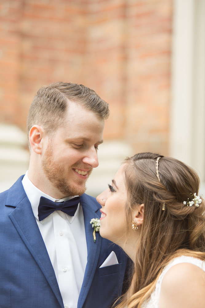 Cadwallader-Lawson Wedding-72.jpg