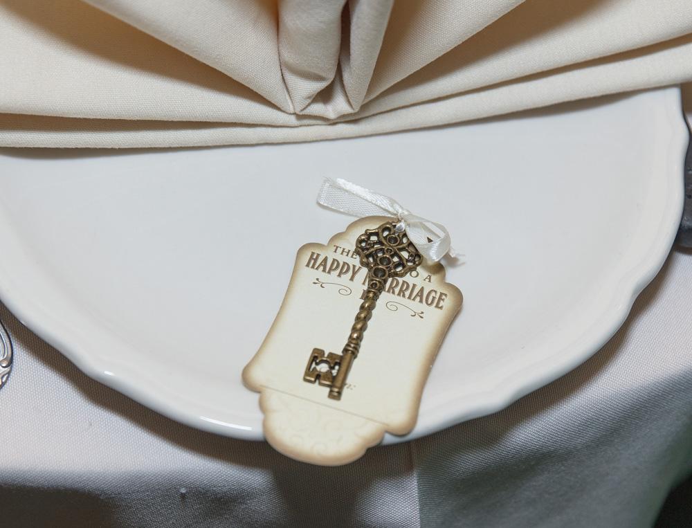Cadwallader-Lawson Wedding-76.jpg