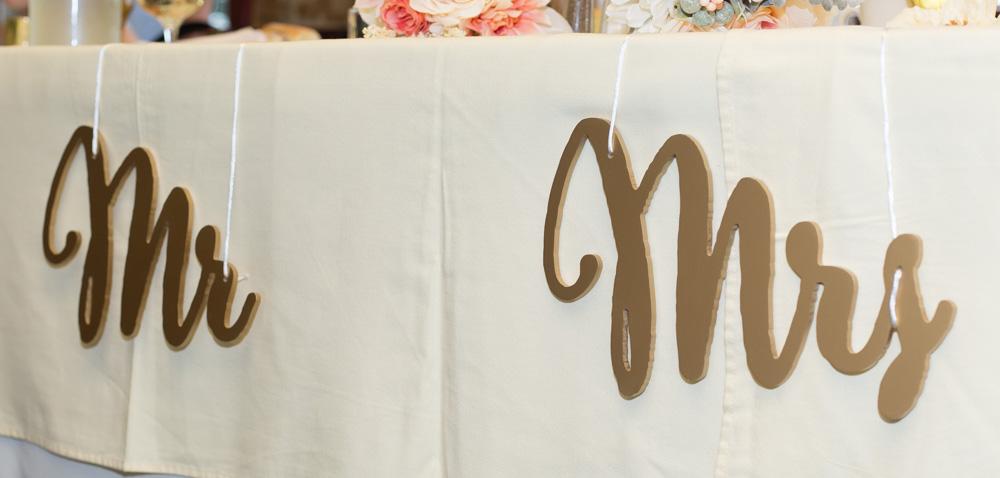 Cadwallader-Lawson Wedding-81.jpg