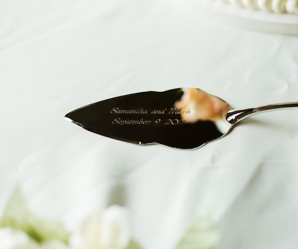 Cadwallader-Lawson Wedding-83.jpg