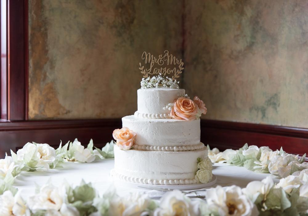 Cadwallader-Lawson Wedding-85.jpg