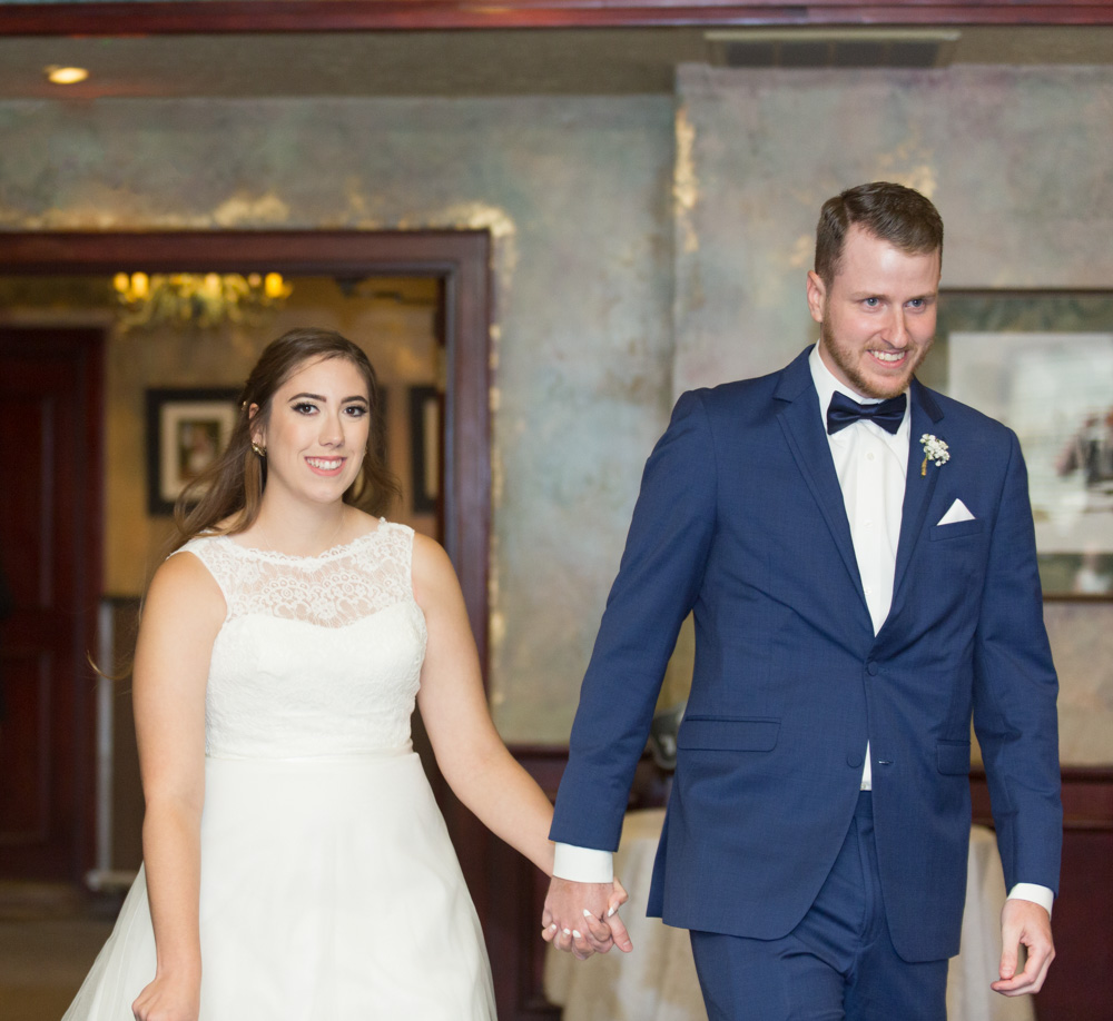 Cadwallader-Lawson Wedding-87.jpg