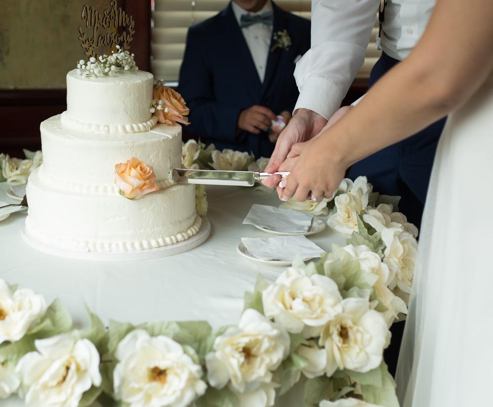 Cadwallader-Lawson Wedding-91.jpg