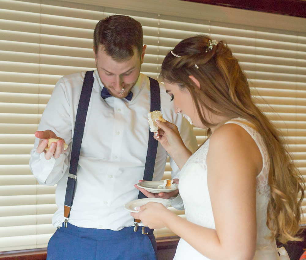 Cadwallader-Lawson Wedding-95.jpg