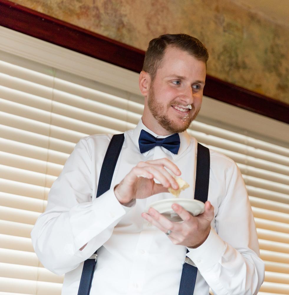 Cadwallader-Lawson Wedding-96.jpg