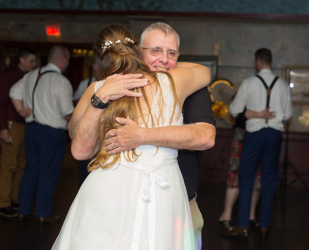 Cadwallader-Lawson Wedding-101.jpg