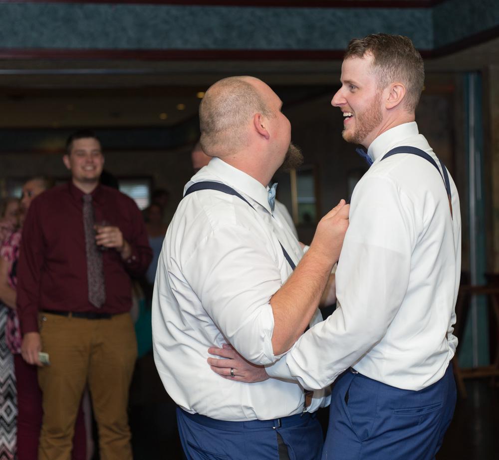 Cadwallader-Lawson Wedding-103.jpg