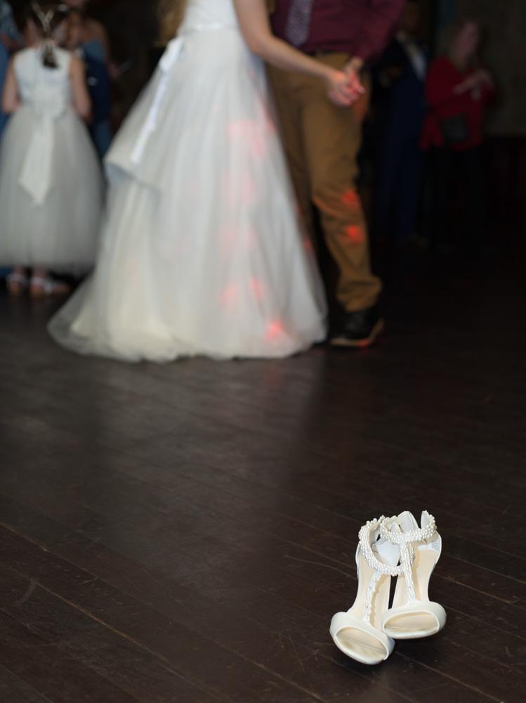 Cadwallader-Lawson Wedding-104.jpg