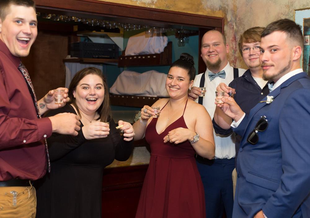 Cadwallader-Lawson Wedding-107.jpg