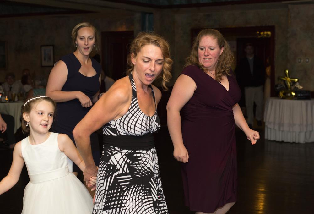 Cadwallader-Lawson Wedding-108.jpg