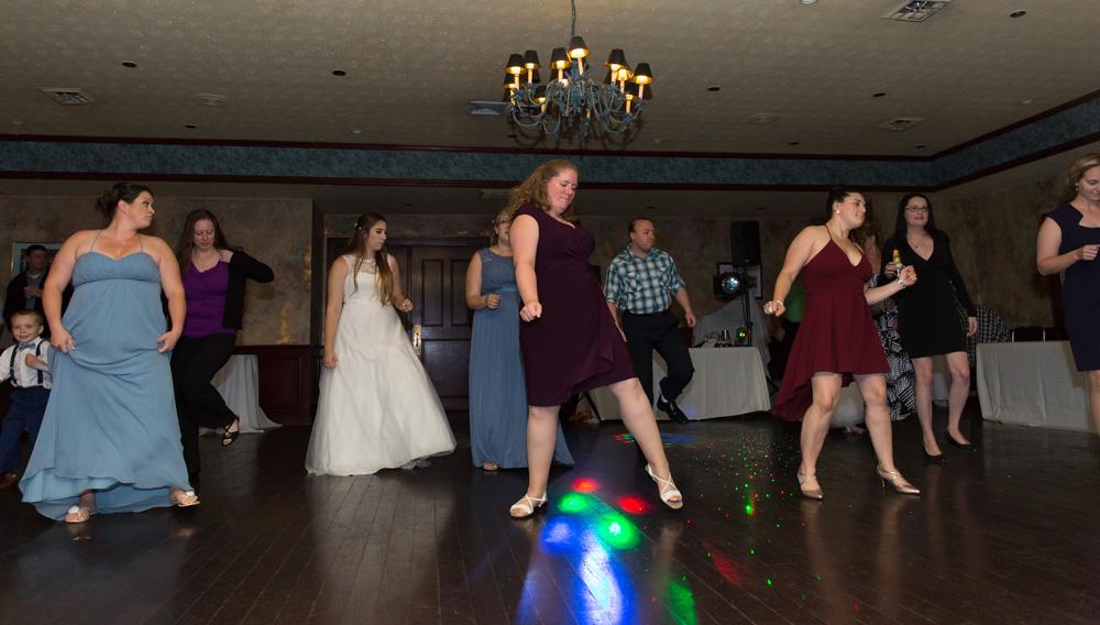 Cadwallader-Lawson Wedding-109.jpg