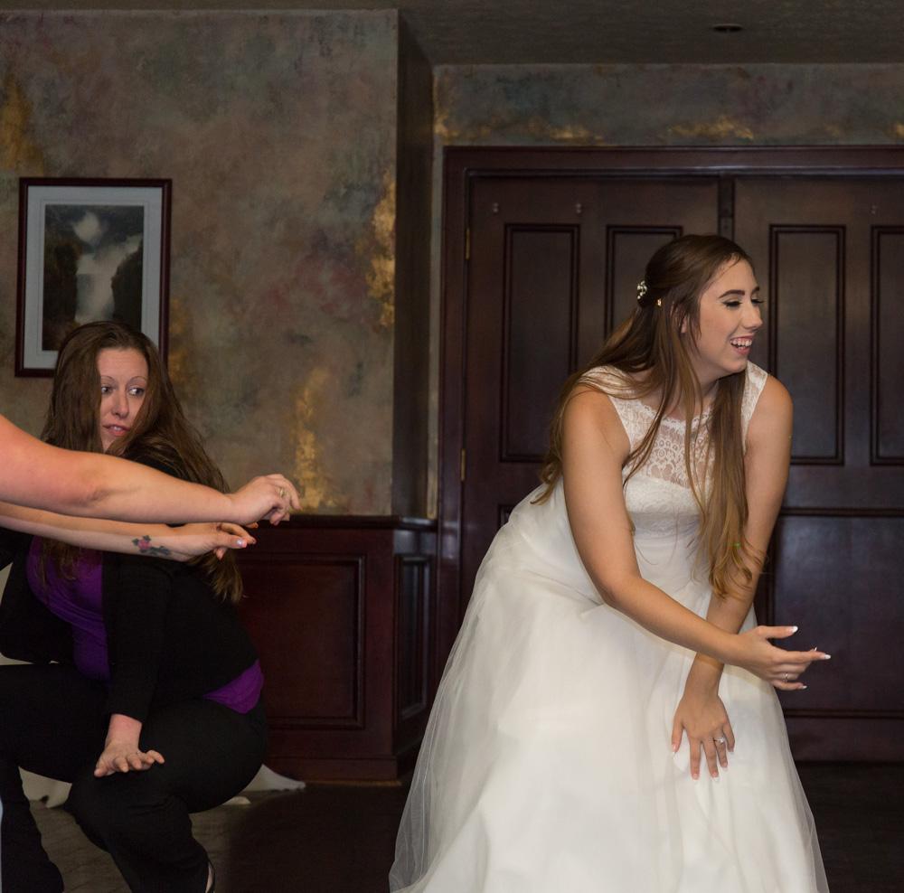 Cadwallader-Lawson Wedding-110.jpg