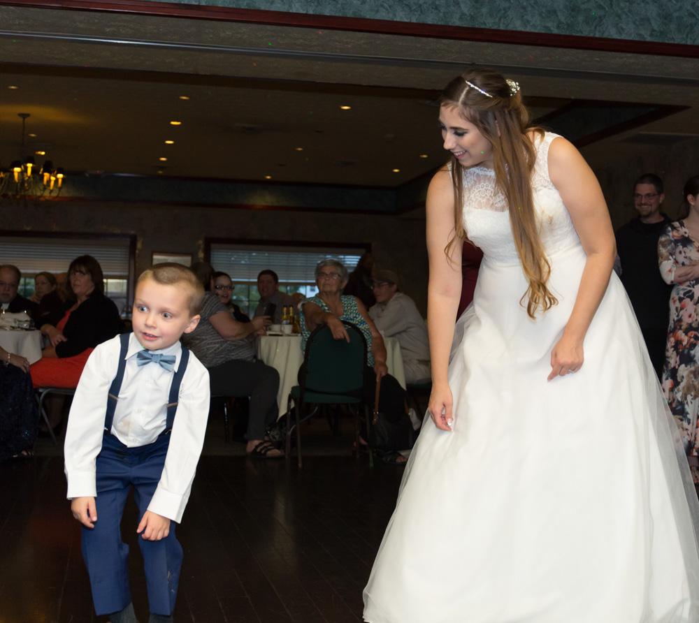 Cadwallader-Lawson Wedding-111.jpg