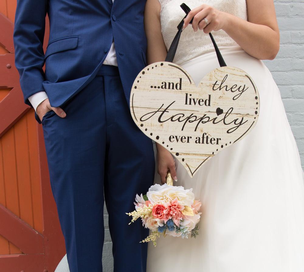 Cadwallader-Lawson Wedding-112.jpg