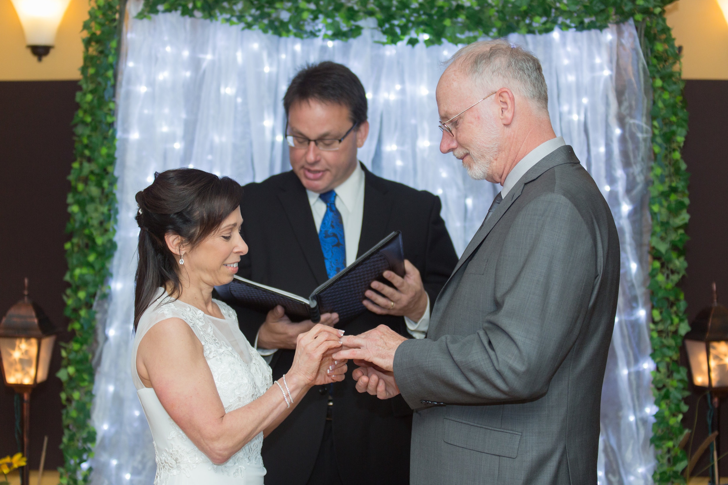 Denise and Patrick - Blog Post-20.jpg