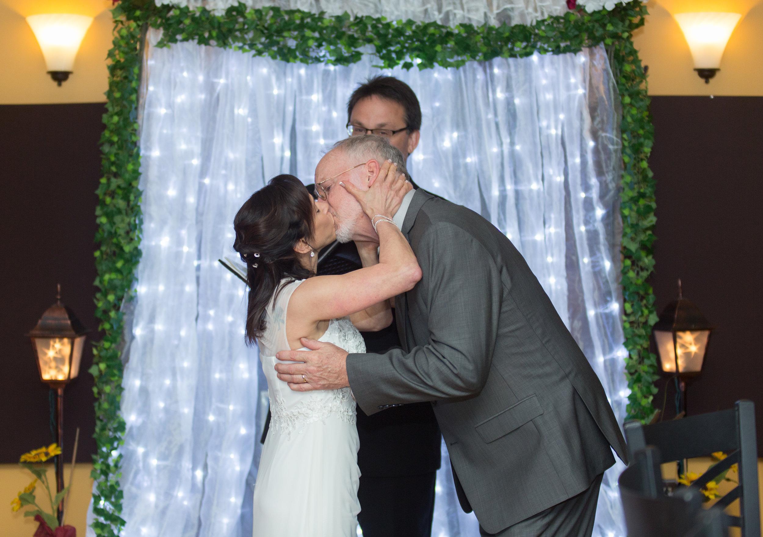 Denise and Patrick - Blog Post-21.jpg