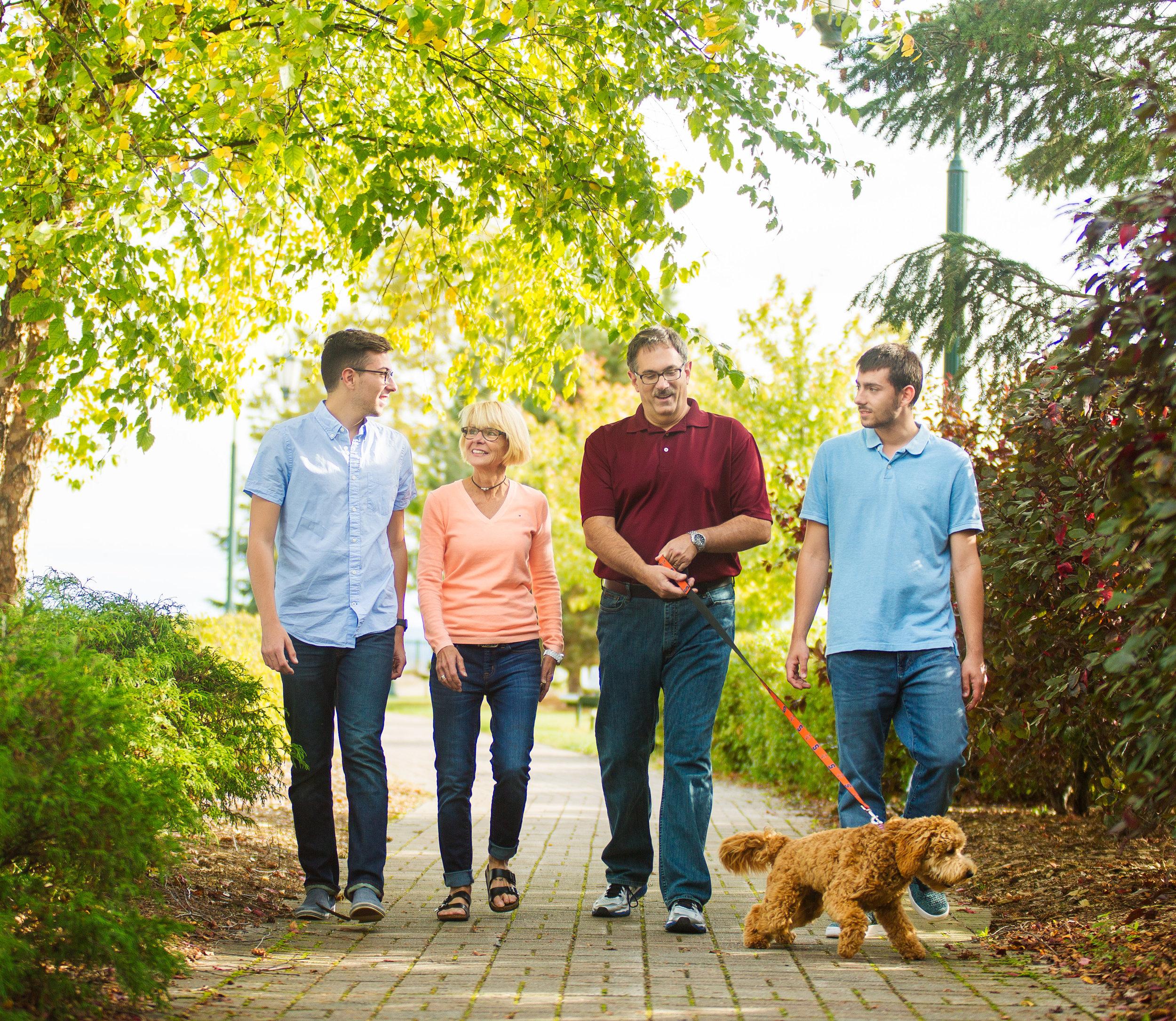 Tabone Family - Blog Post-1.jpg