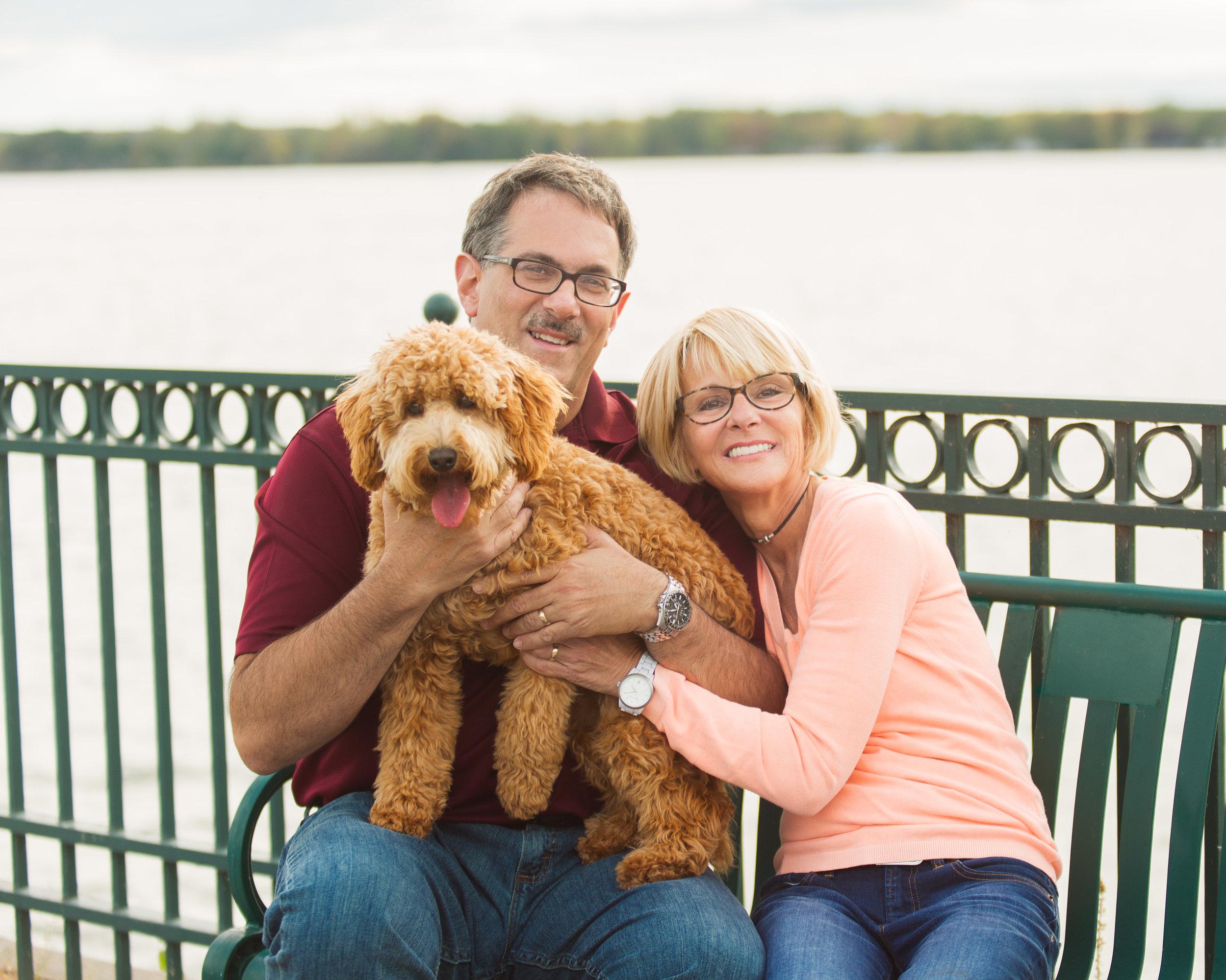 Tabone Family - Blog Post-8.jpg