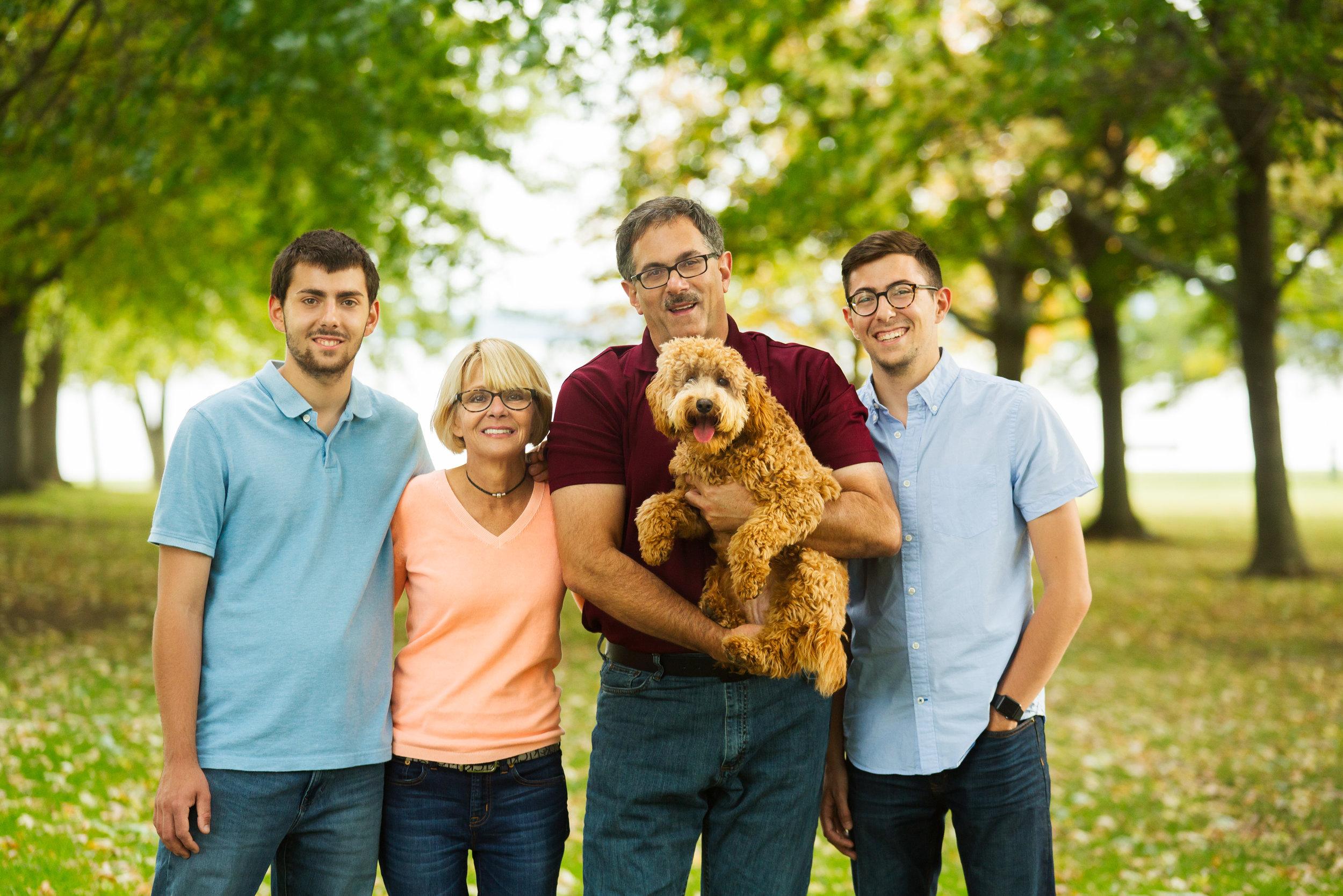 Tabone Family - Blog Post-10.jpg