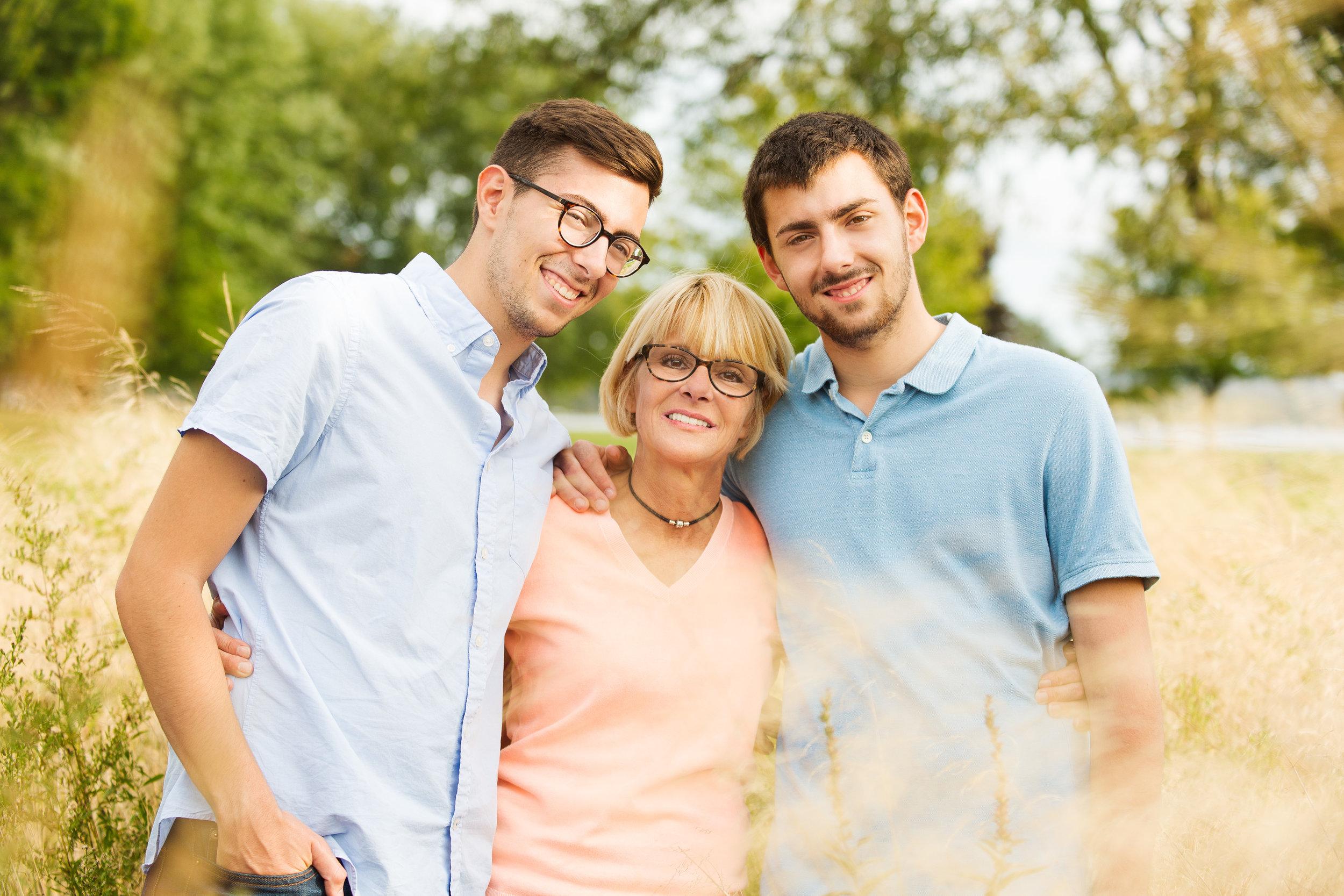 Tabone Family - Blog Post-14.jpg
