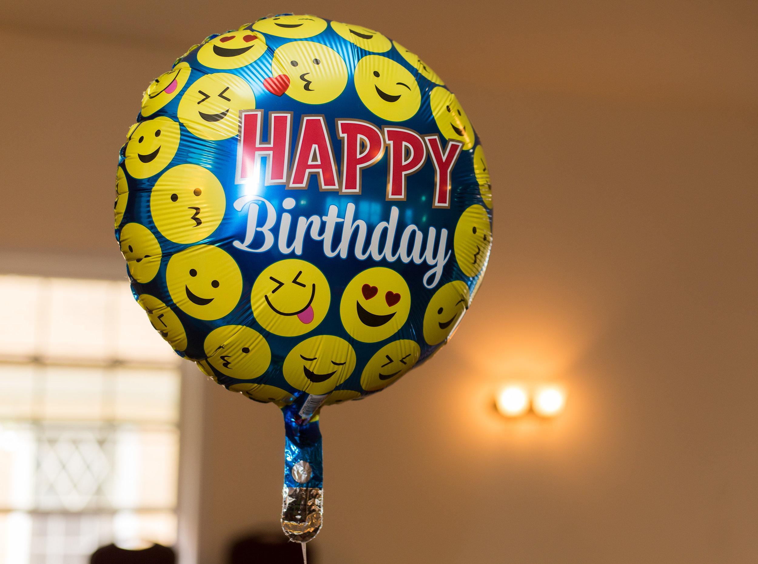 Myles' First Birthday- Blog Post-5.jpg