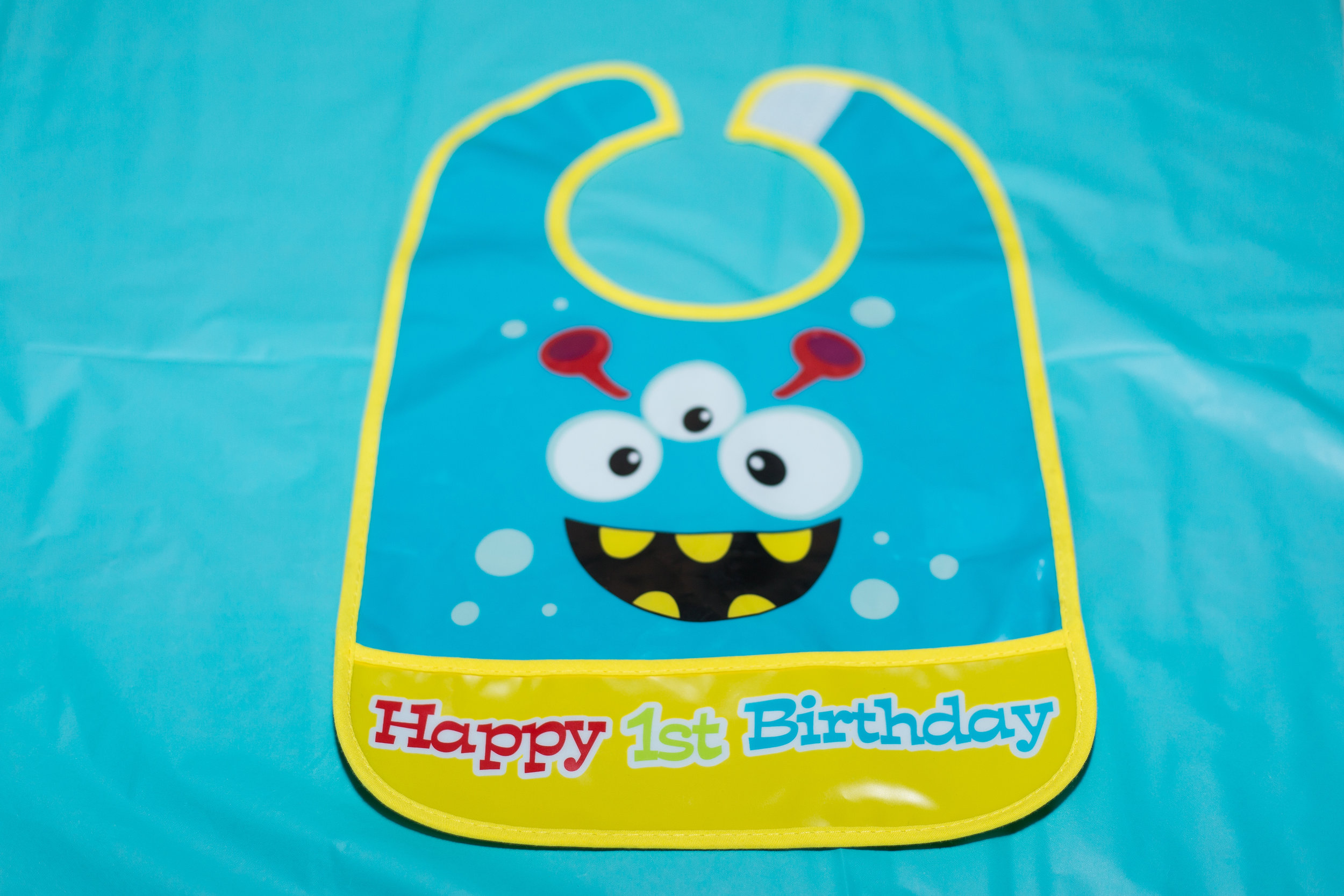 Myles' First Birthday- Blog Post-12.jpg