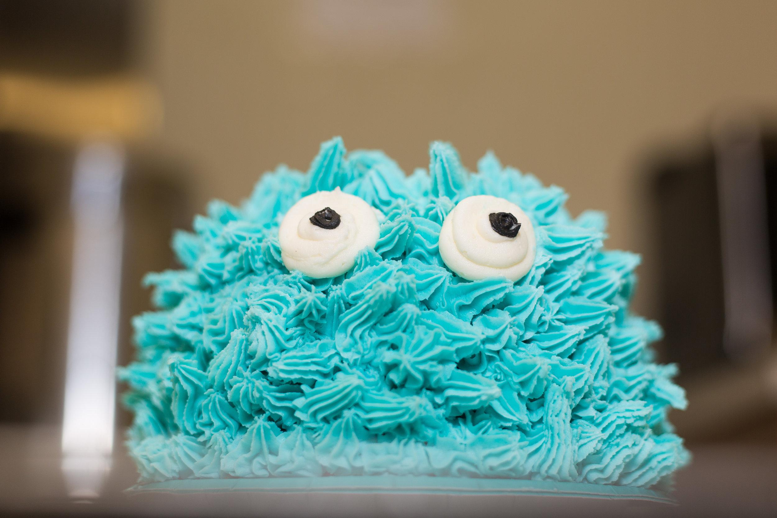 Myles' First Birthday- Blog Post-14.jpg