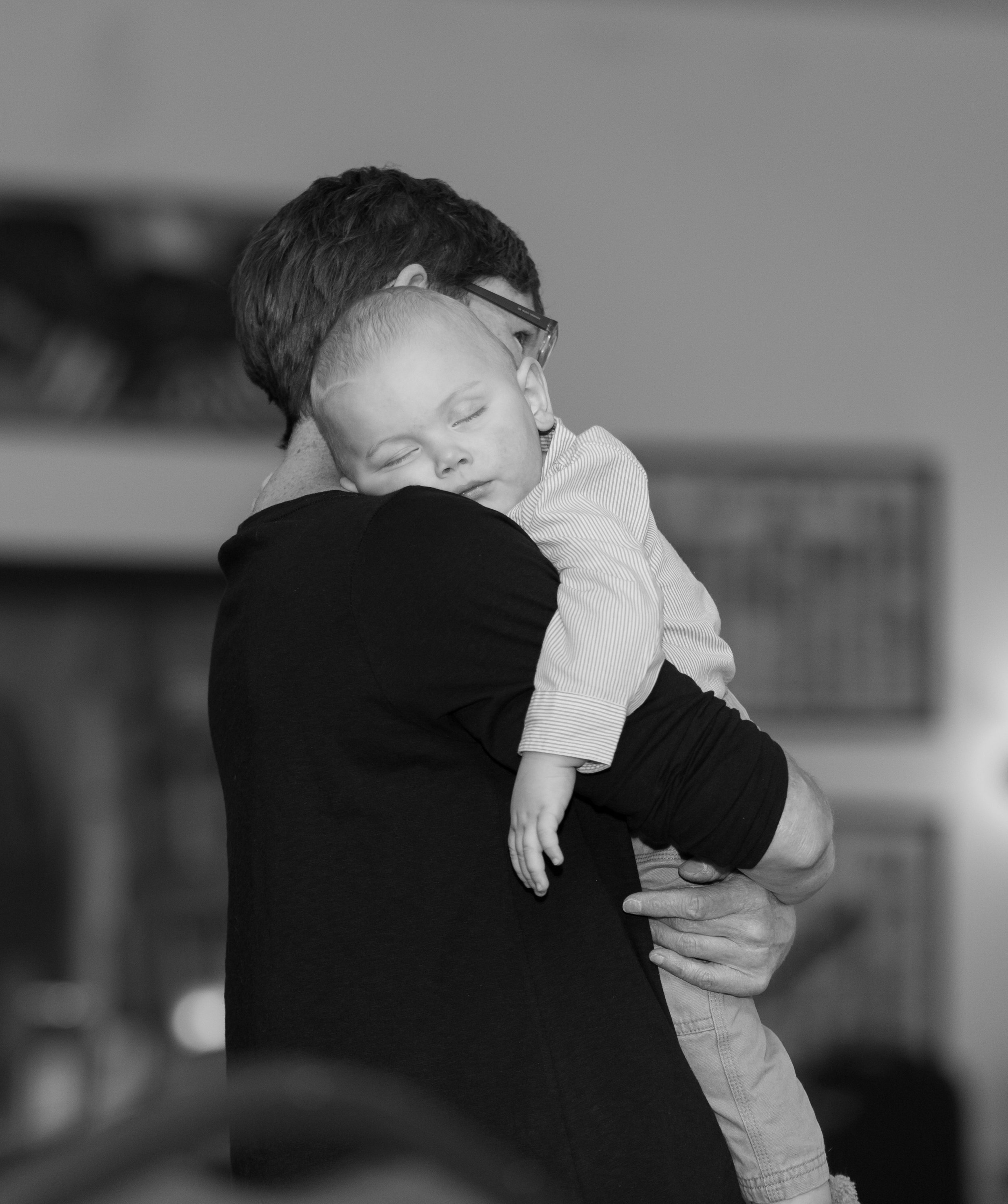 Myles' First Birthday- Blog Post-17.jpg