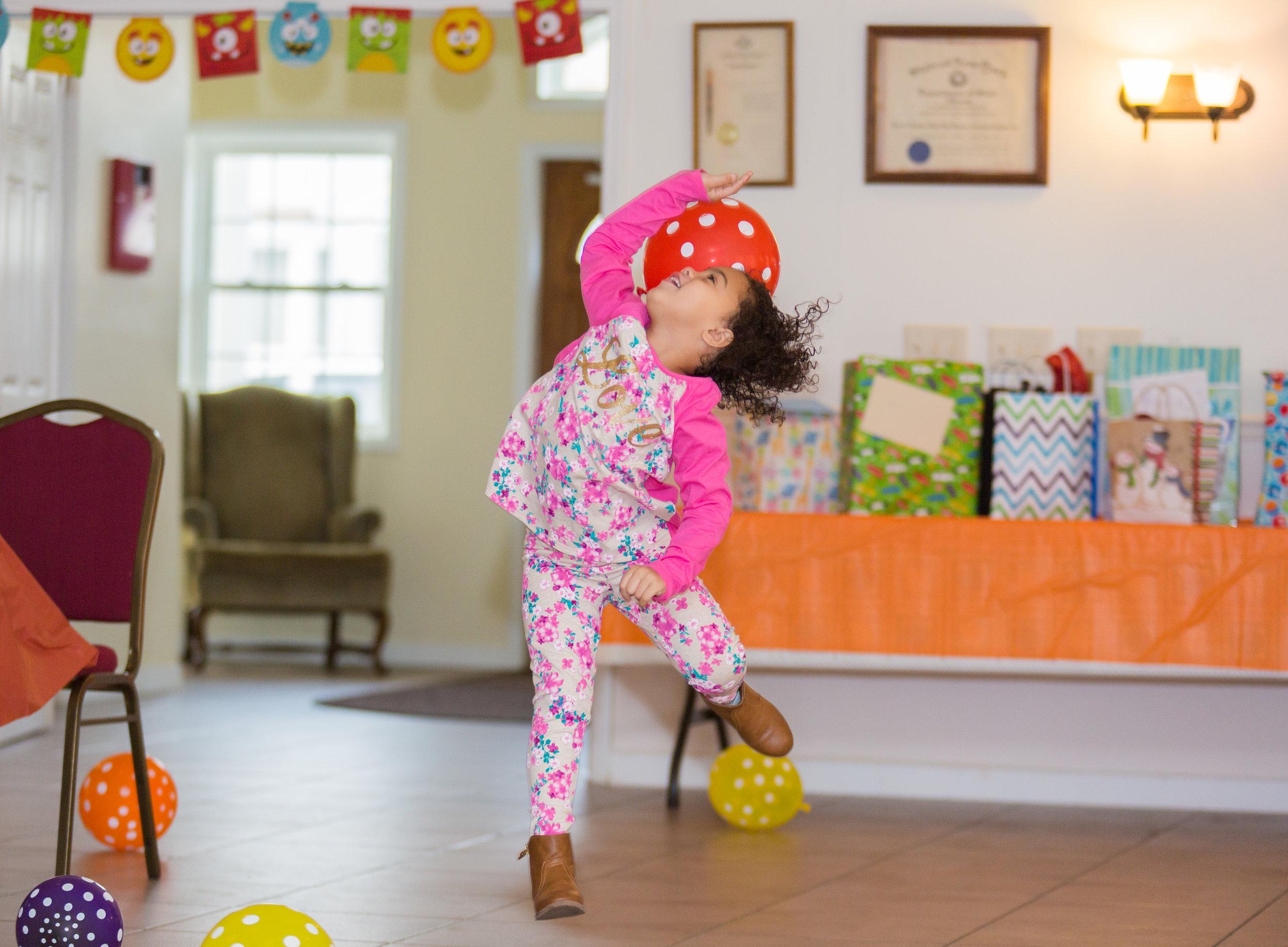 Myles' First Birthday- Blog Post-20.jpg