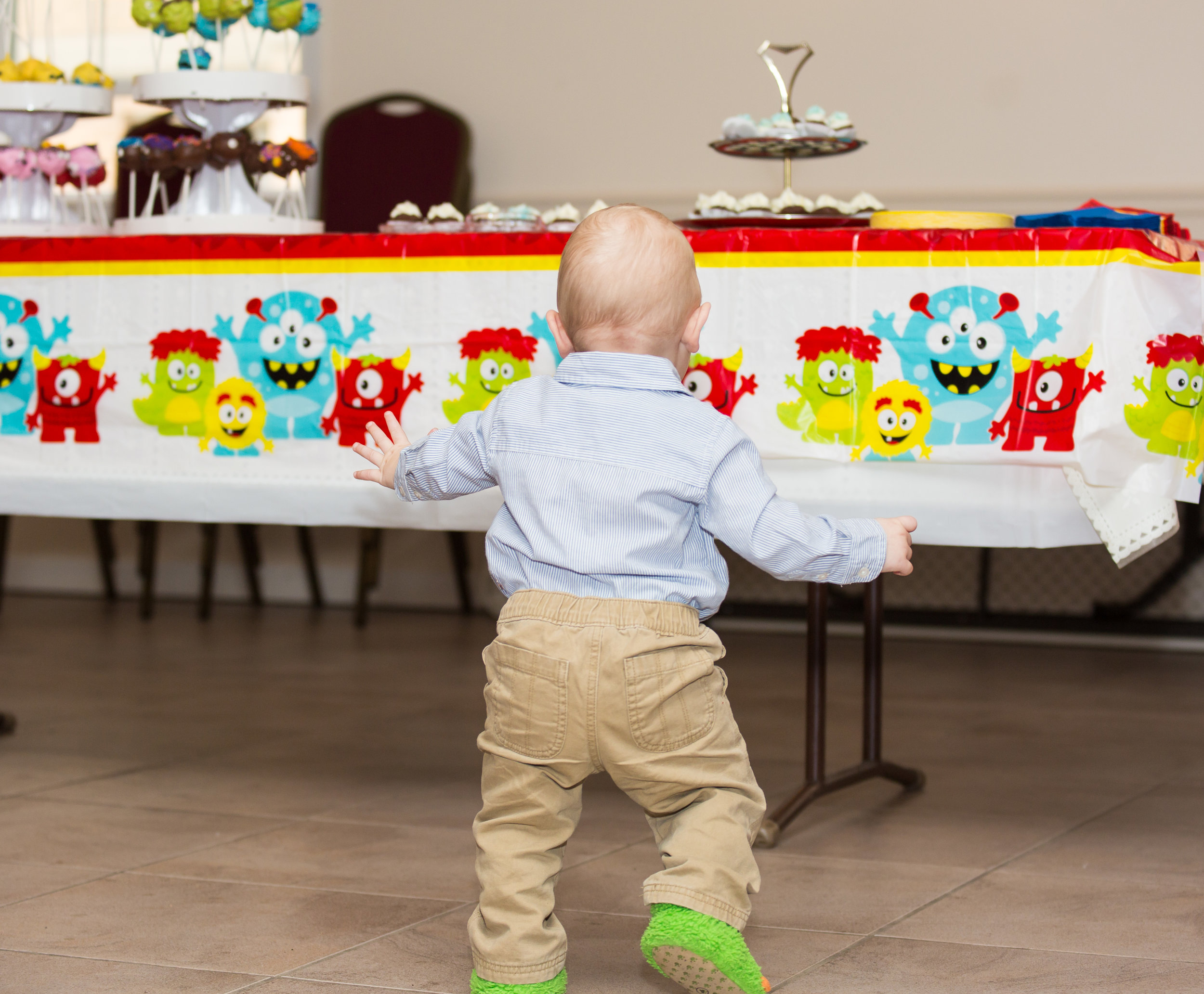 Myles' First Birthday- Blog Post-25.jpg