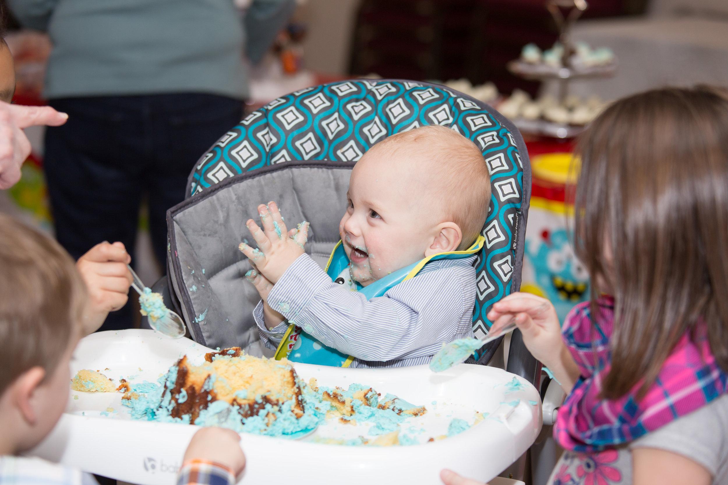 Myles' First Birthday- Blog Post-44.jpg