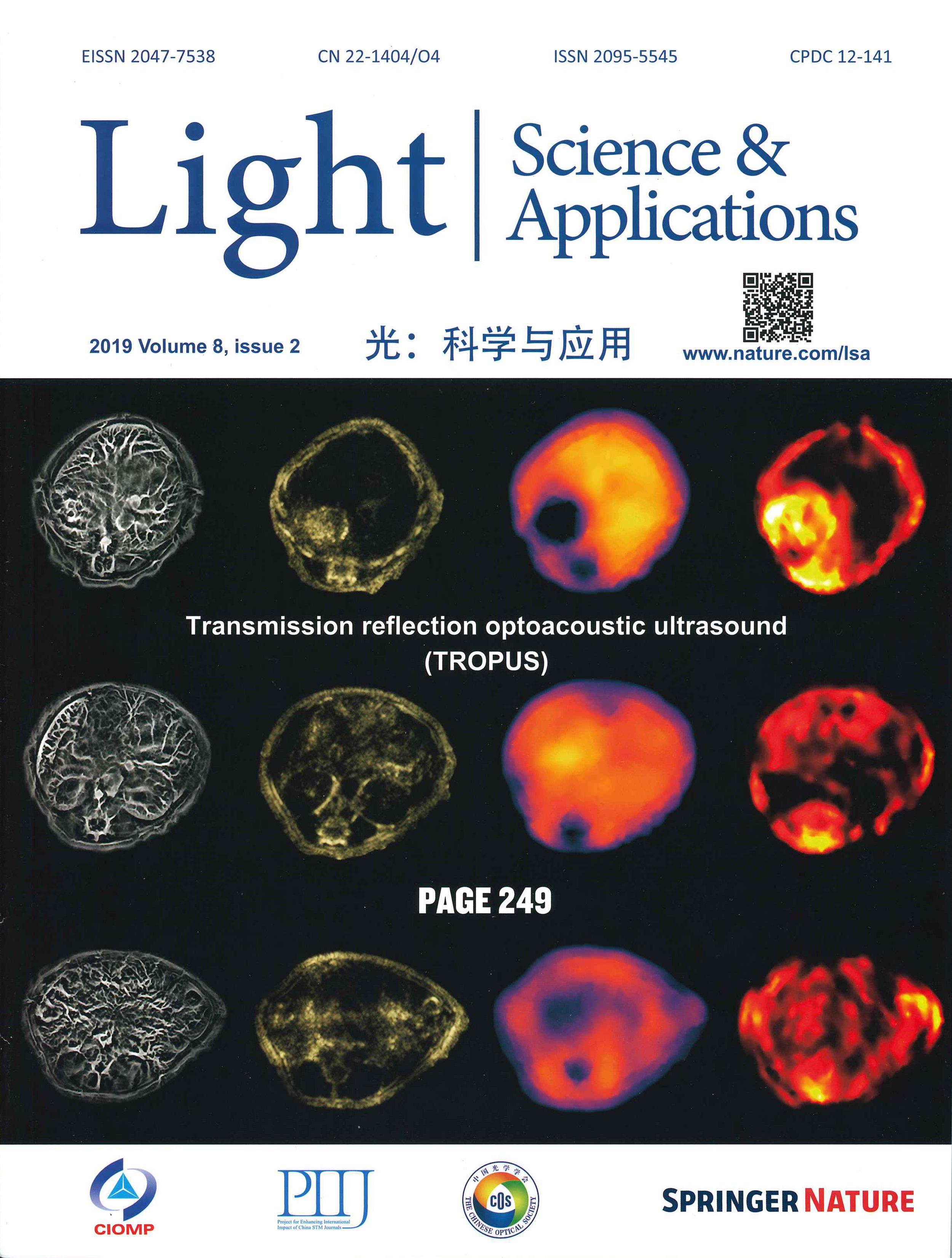 LSA_cover.jpg