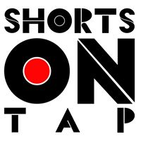 shorts on tap.jpg