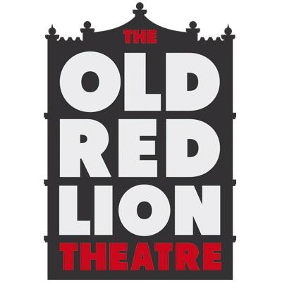 Old Red Lion Theatre.jpeg