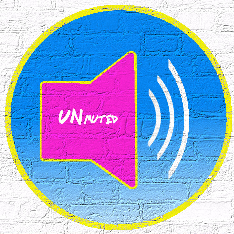UNmuted logo.jpg
