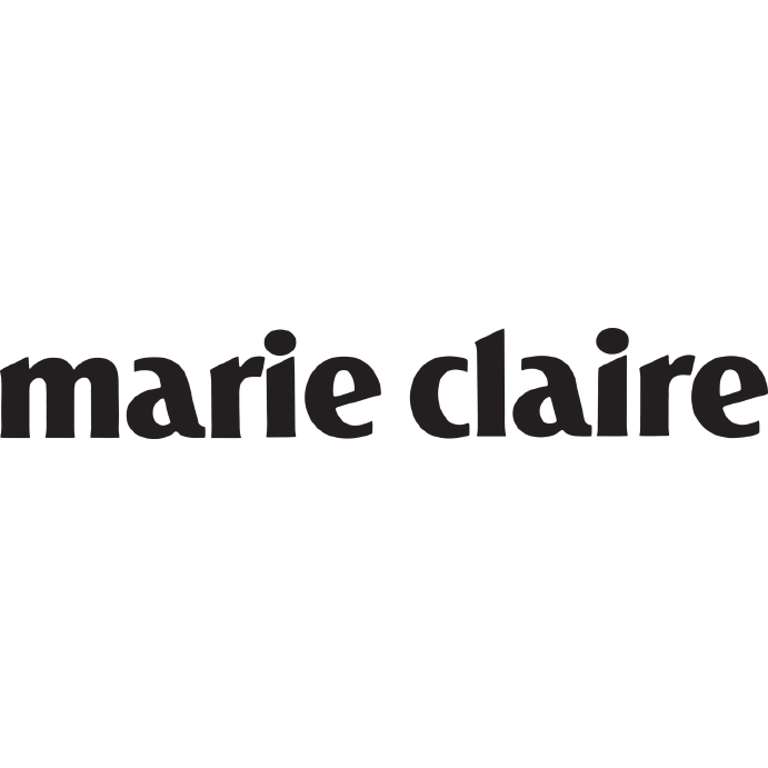 Marie Claire.png