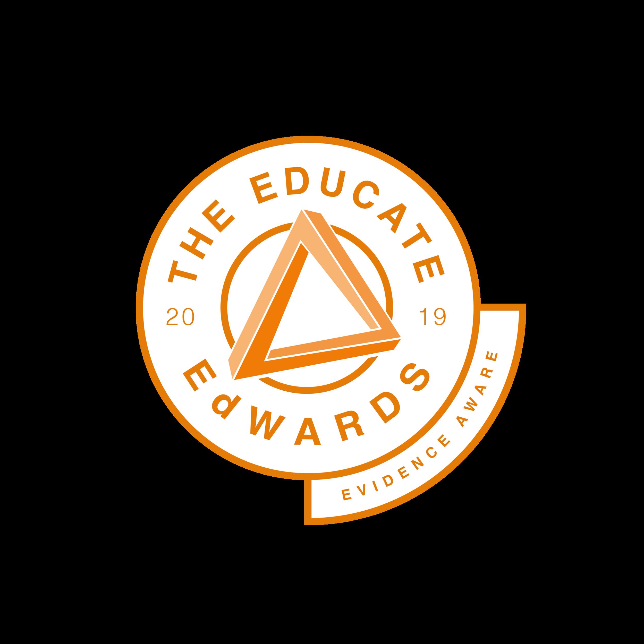 EDWARD_AWARE.png