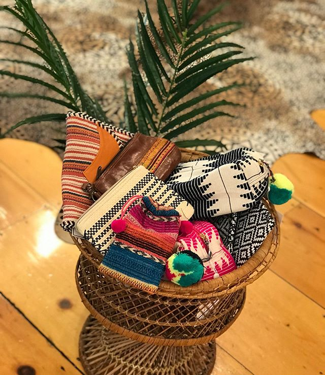 Boho beautiful accessories that are affordable!