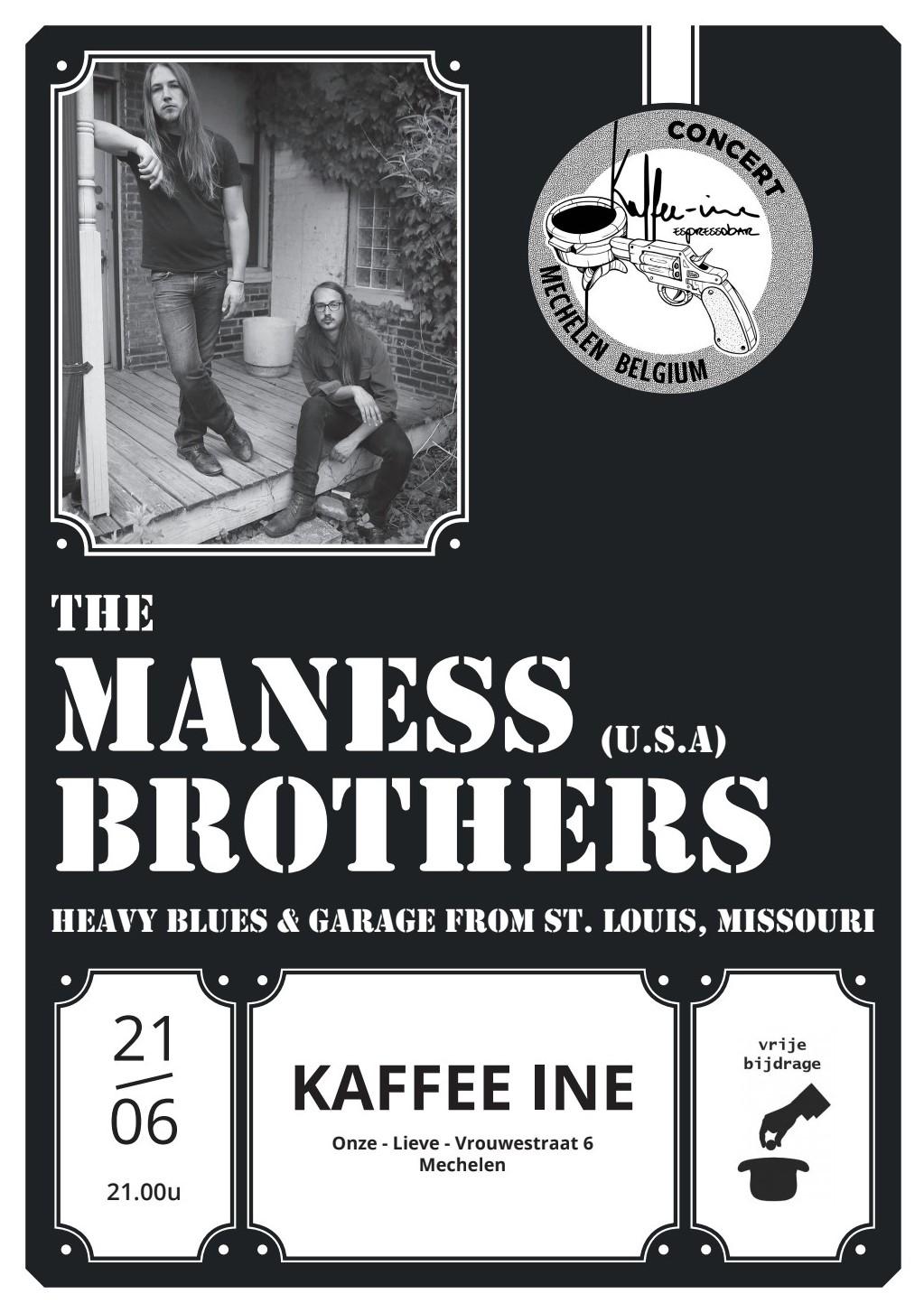 Kaffee Crop (2).jpg
